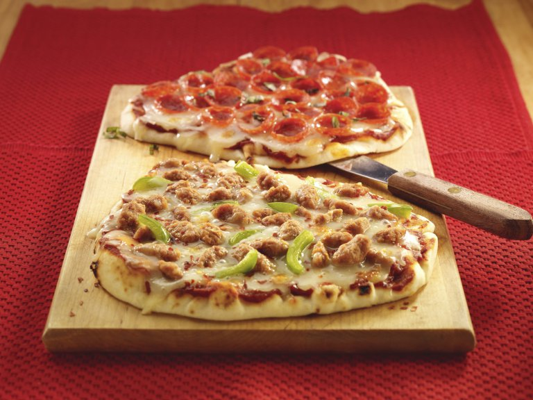 Pepperoni_and_Sausage_Flatbread_Pizzas