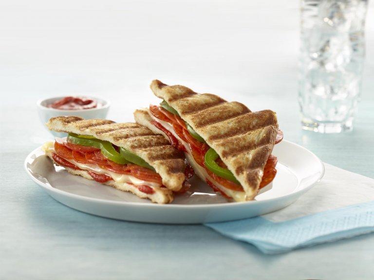 a20130911 pepp mozza panini